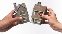 """""""Nở rộ"""" mô hình chia nhỏ bất động sản thành cổ phần để chào bán"""