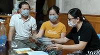 Tuyên Quang: Thay đổi cách truyền thông, phát triển đối tượng tham gia BHXH tự nguyện