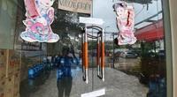 Tạm giữ hình sự bố cháu bé 6 tuổi tử vong bất thường ở Hà Nội