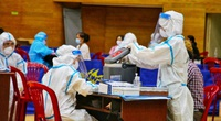 Đà Nẵng: Không đảm bảo tổ chức tiêm vaccine Covid-19, lãnh đạo phải chịu trách nhiệm