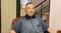 Ông Vũ Quốc Hùng - nguyên Phó Chủ nhiệm UBKT TƯ nói về việc xử lý kỷ luật Chánh án TAND tỉnh Quảng Ninh