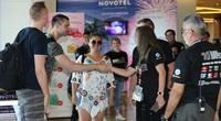 Khánh Hòa: Tháng 10 mở cửa du lịch đón khách nội địa tiêm đủ 2 mũi vắc xin