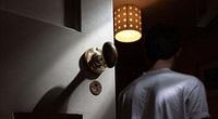 Nhiều căn bệnh ập đến khi ngủ với đèn sáng