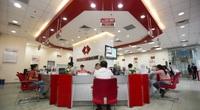 Techcombank là ngân hàng Việt duy nhất được vinh danh tại 'The Stevie Awards For Great Employers 2021'