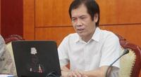Campuchia mong Việt Nam sớm chốt thời gian tổ chức SEA Games 31