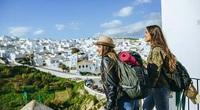"""Du lịch châu Âu Hè 2021 """"bỏ lỡ"""" những khách hàng chi tiêu lớn là Trung Quốc và Mỹ"""