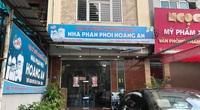 Vụ bé gái 6 tuổi tử vong bất thường ở Hà Nội: Cần sớm khởi tố vụ án để làm rõ