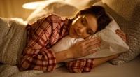 Youtuber chứng minh mỗi ngày chỉ ngủ 30 phút không cảm thấy mệt mỏi