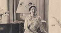 """Nam Phương Hoàng hậu: Tiểu sử và màn """"đánh ghen"""" đắt giá"""