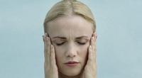 Những dấu hiệu trên khuôn mặt cảnh báo bạn đang mắc bệnh thận