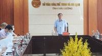 Hải Dương: Nghi lễ truyền thống mùa thu tại Côn Sơn - Kiếp Bạc được tổ chức như thế nào?