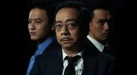 """Nhà biên kịch Trịnh Thanh Nhã: Cái ác vẫn đang tồn tại, không phải do các bộ phim """"dạy"""" xã hội"""