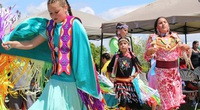 Canada: Du lịch Nova Scotia đặc sắc với sự gắn kết văn hóa thổ dân đậm dấu ấn tâm linh