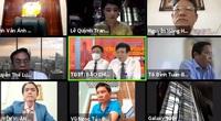 """Nhà báo Hồ Quang Lợi: """"Phim Ranh giới đã lay động hàng triệu trái tim"""""""
