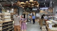 Hà Nội: Một số TTTM Vincom bắt đầu hoạt động trở lại