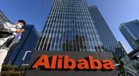 "Alibaba ""bốc hơi"" 380 tỷ USD, tài sản của tỷ phú Jack Ma lao dốc khó tin"