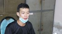 Vụ sát hại 2 chị em chủ quán nhậu: Thông tin điều tra từ cơ quan công an