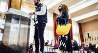 Ngày bầu cử quyết định ở Nga: Đảng hậu thuẫn ông Putin hướng tới chiến thắng