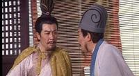 Năng lực xuất chúng, vì sao Lưu Phong lại bị Gia Cát Lượng đẩy vào chỗ chết?