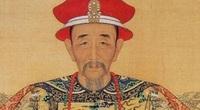 Trước khi băng hà, Khang Hi đã làm gì khiến đại thần tái xanh mặt mũi?