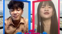 Game show hot: Cô gái 27 tuổi chỉ nói lời khó nghe, đòi bạn trai mua nhà thành phố