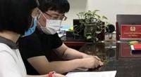 Giám đốc người nước ngoài bị khởi tố vì làm ô nhiễm môi trường