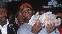 Mike Tyson đã tiêu hết khoản tiền 400 triệu đô ngoạn mục như thế nào?