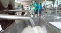 Sau Trung Quốc, Ấn Độ bất ngờ tăng tốc thu gom loại nông sản này của Việt Nam