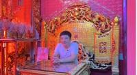 Sở TT&TT Hà Nội vào cuộc vụ đăng tải video xúc phạm đạo Mẫu, Đức Thánh Trần