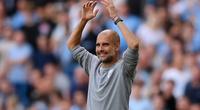 Man City bị Southampton cầm hòa, HLV Guardiola thất vọng nhất điều gì?