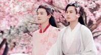 Đằng sau quyết định cấm phim đồng tính nam - đam mỹ của Trung Quốc