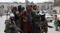 Cố hạ 'thành trì' Panjshir nhưng bất thành, hơn 300 chiến binh Taliban thiệt mạng