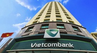 Kinh tế nóng nhất: Mò vào fanpage của Vietcombank vụ sao kê và đây là điều bất ngờ
