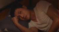 Phim hot 11 tháng 5 ngày tập 23: Đăng lo lắng tới mất ngủ vì Tuệ Nhi
