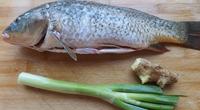 6 mẹo để khử mùi tanh dễ dàng, giúp chế biến món cá thơm ngon, không tanh