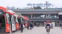"""Sau ngày 21/9: Người dân làm việc tại Hà Nội đang """"mắc kẹt"""" tại các tỉnh có được trở lại thành phố?"""