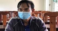 Đắk Lắk: Khởi tố đối tượng chống phá Nhà nước
