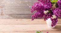 12 sai lầm trong bố trí phong thuỷ nhà ở có thể gây bất hòa trong hôn nhân