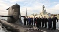 Thỏa thuận tàu ngầm Australia-Pháp vì sao lại gây ra khủng hoảng ngoại giao lớn như vậy?