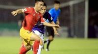 Tin sáng (21/9): CLB V.League được đầu tư 300 tỷ đồng chiêu mộ Hoàng Anh?