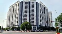 Bộ Xây dựng nói gì về tính pháp lý khi bán nhà ở xã hội hình thành trong tương lai chưa đủ điều kiện?