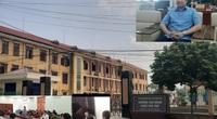 Phú Thọ: Công an vào cuộc vụ nữ sinh lớp 10 liên tiếp bị hành hung