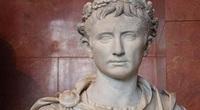 Bật mí thú vị về hoàng đế vĩ đại nhất La Mã cổ đại