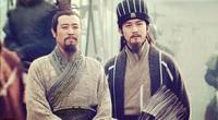 Quý nhân nào giúp Lưu Bị thuở ban đầu, tay không nên cơ nghiệp?