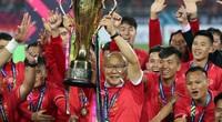 Chia lại hạt giống AFF Cup 2020: ĐT Việt Nam vào bảng tử thần?