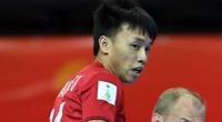 Futsal Việt Nam còn thiếu điều gì để vươn xa hơn ở World Cup?