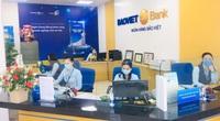 Trong tháng 7, gần 25.000 tỷ đồng tiền gửi rút khỏi hệ thống ngân hàng