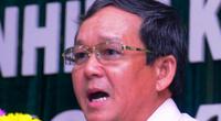Vụ chơi golf giữa mùa dịch: Phó Cục trưởng Cục Thuế Bình Định bị miễn nhiệm