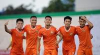 Nhận đầu tư 300 tỷ đồng, CLB V.League đón tân binh thứ 8
