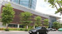 Đà Nẵng đối thoại với doanh nghiệp để tháo gỡ khó khăn, phục hồi kinh tế